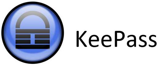 keepass_520