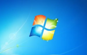 microsoft-releases-update-kb4487345-to-fix-kb4480970-issue-524523-2.jpg