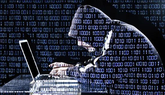 Chrome和火狐浏览器插件已造成百万计用户隐私泄露
